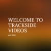 We are Trackside Videos and we have been making video documentaries about trains for over 25 years. We have 7 computers and numerous hard drives etc. We know from experience how difficult it is to find someone who can REALLY help when problems arise. A friend recommended Simon and we couldn't be more happy. We have finally found someone who has a wealth of knowledge and information, is honest, has a real passion for what he does and really enjoys helping people with their technical problems. We thoroughly recommend Simon to help with any of your computing problems